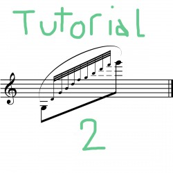 tutorial2_post
