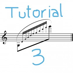 tutorial3_post